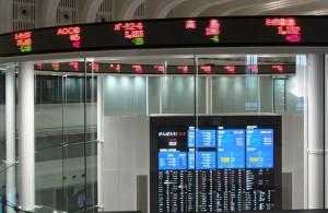 ■第五回■TOKYO PRO Market に上場している企業の分析【清和監査法人 パートナー公認会計士 戸谷英之】