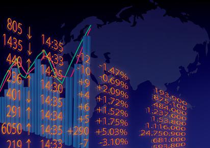 """「IPOの中長期投資」で好成績なのは、意外な""""あの銘柄群"""" 2~3年で利益を上げる銘柄選択とは"""